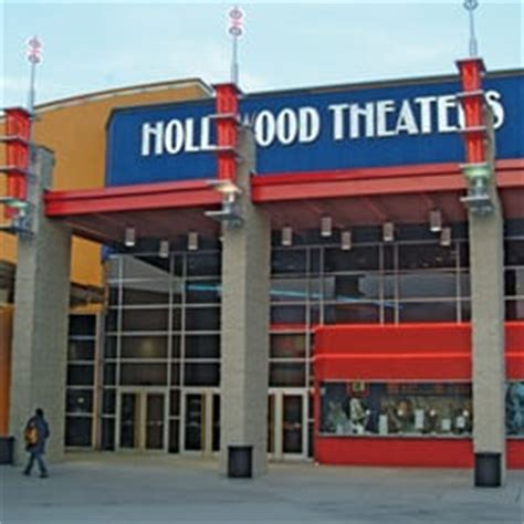 gander mountain washington pa washington crown center shopping centers 1500 w