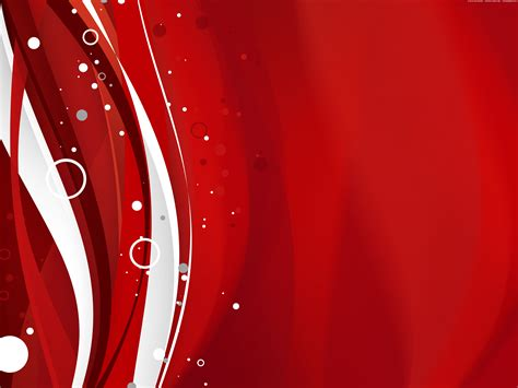 backdrop design red red christmas background psdgraphics christmas