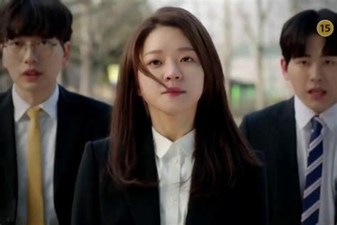 film korea tersedih tentang cinta gak melulu cinta 7 drama korea ini bercerita tentang