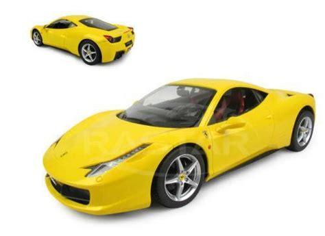 toy ferrari model cars ferrari toy car ebay