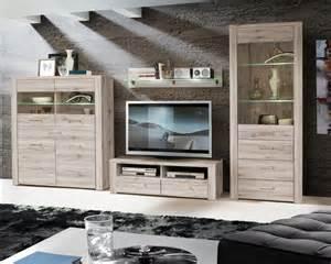 woody möbel wohnwand sandeiche bestseller shop f 252 r m 246 bel und