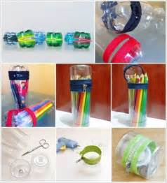 Glass Jug Vase 17 Of The Worlds Best Tutorials On How To Reuse Plastic