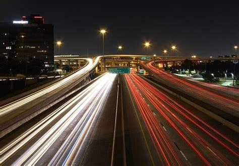 Imagenes Urbanas Nocturnas   5 consejos s 250 per 250 tiles para hacer fotograf 237 a nocturna