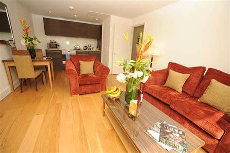 premier appartments bristol leilighet premier suites plus bristol cabot med