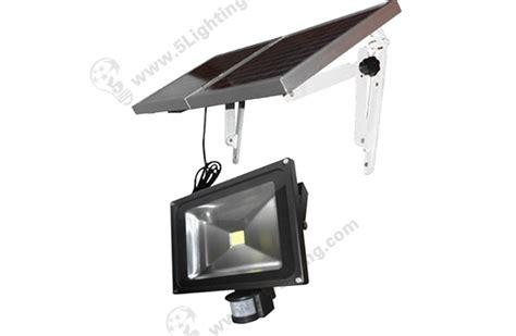 solar motion sensor flood light wholesale 40w solar sensor flood lights 40w led motion