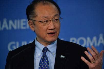 presidente banca mondiale ebola un sospetto negli usa banca mondiale stanzia 200
