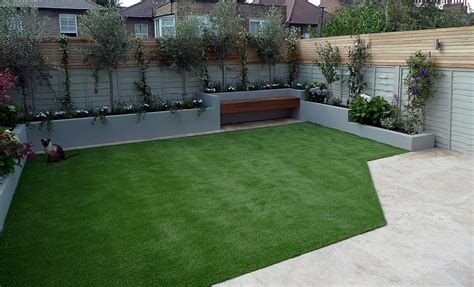 designing a small backyard small garden design in home home and design