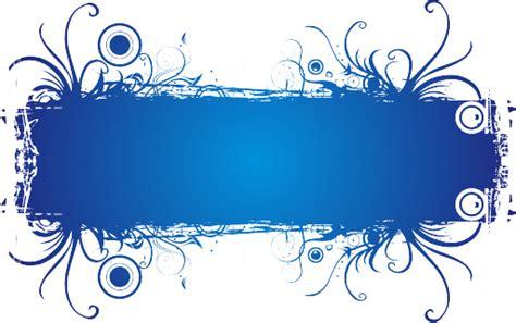 banner images banner 1 free images at clker vector clip