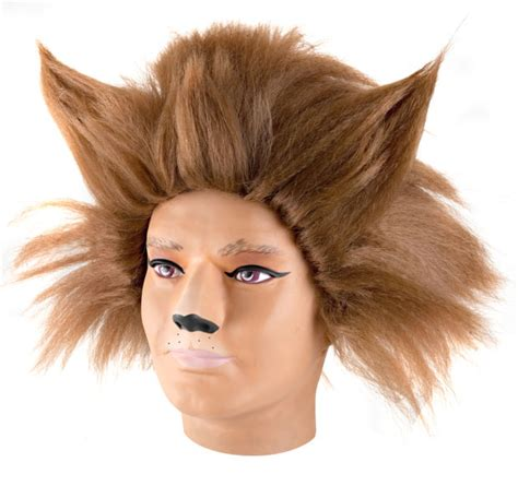 cat wig cats musical wigs cat costume accessories brandsonsale
