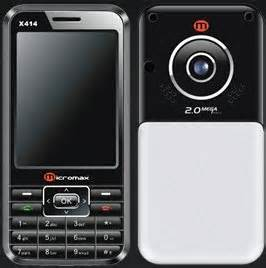 exclusive micromax mobile shop mobile collection