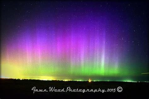northern lights in june northern lights may be visible tonight in boulder county
