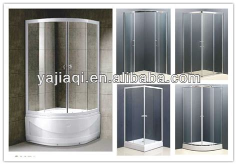 Shower Cubicle Mats by Bathroom Sanitary Ware Temper Mat Glass Color Patten Fish