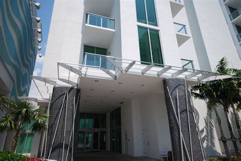 eloquence on the bay miami awning