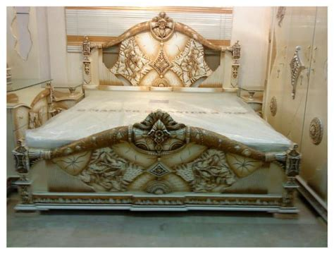 pakistani furnitures latest design bedroom furniture