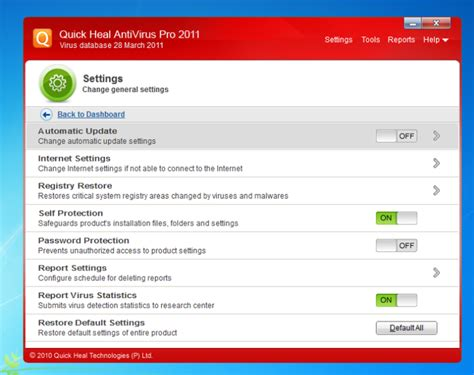 quick heal antivirus full version free download for windows 7 with crack download free antivirus quick heal 2009 full version free