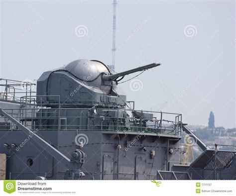 siege canon 1000 images about big guns on big guns