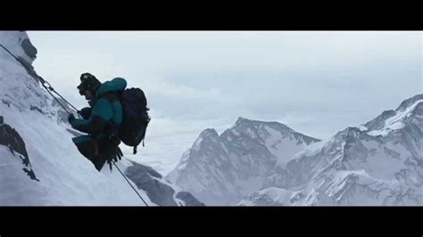 imax everest film youtube evereste trailer imax youtube