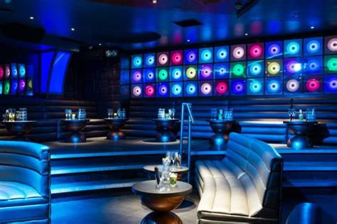 house music bars london maddox guestlist london night guide
