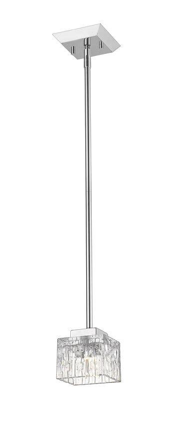 1927MP-CH | Z-Lite