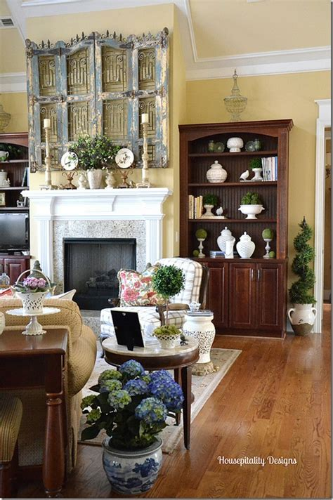 Southern Housepitality Furniture by Feature Friday Housepitality Designs Southern Hospitality