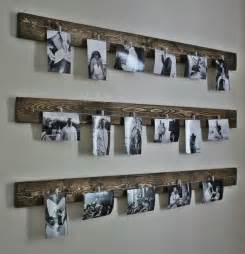 picture frame hanging ideas 17 best frames ideas on pinterest photo frame ideas