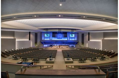 Awesome First Baptist Church Of Springfield #2: 5c1f851fcc7330a093dbe390cd58cdce--modern-church-religious-architecture.jpg