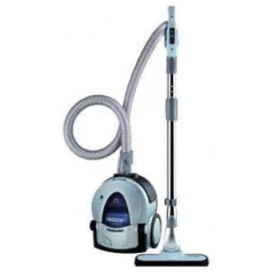Daewoo Electronics Products Daewoo Electronics Rc 8600 Ng Mb Vacuum Cleaner User Guide