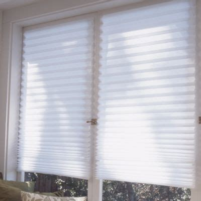 Pleated Shades For Windows Decor The Schottis Pleated Shade Ikea Inside Paper Blinds For Windows Decor Top Redi Temporary