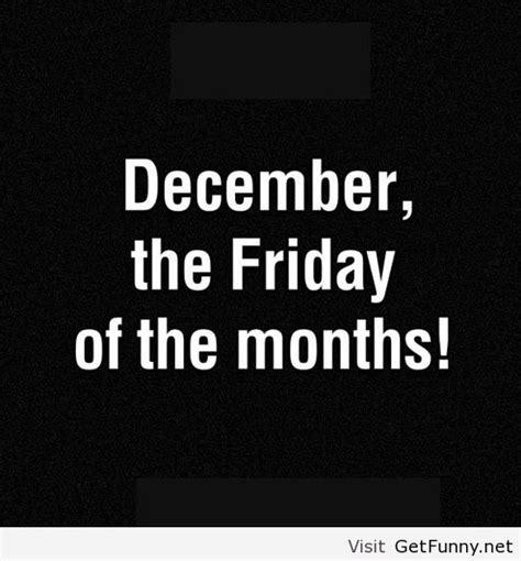 December Meme - funny december quotes quotesgram