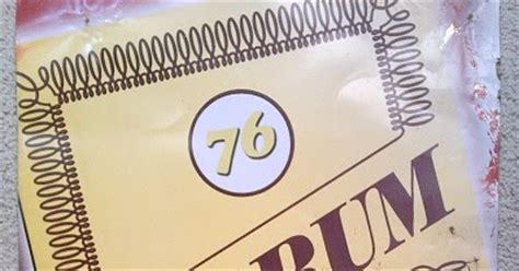 Pajangan Hiasan Dinding Vintage Sign Kaleng 9 karya babah antik iklan seng rokok djarum 76 cigarette tin sign