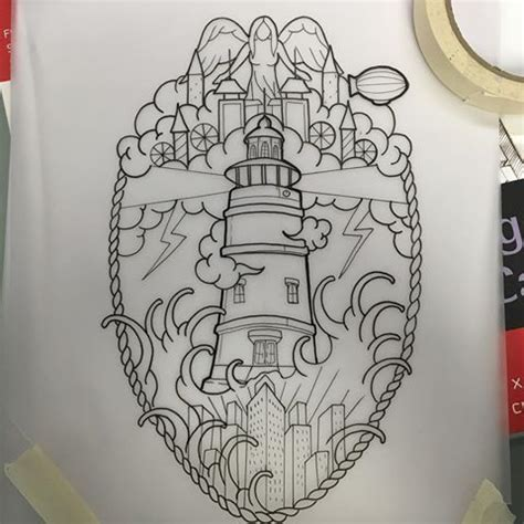 bioshock infinite tattoo image result for bioshock tattoos