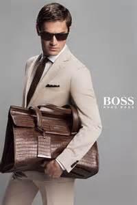 best hugo themes best 25 hugo boss ideas on pinterest hugo boss men