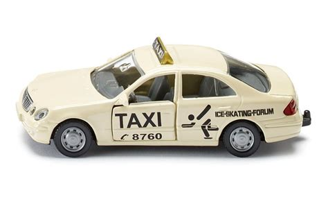 Siku Taxi jongens speelgoed nl de goedkope speelgoed winkel