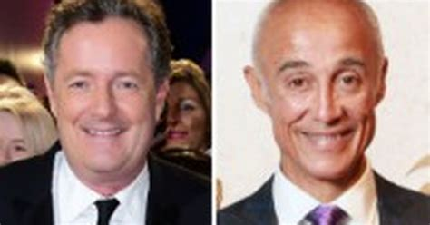 andrew ridgeley piers andrew ridgeley in piers morgan spat coventrylive