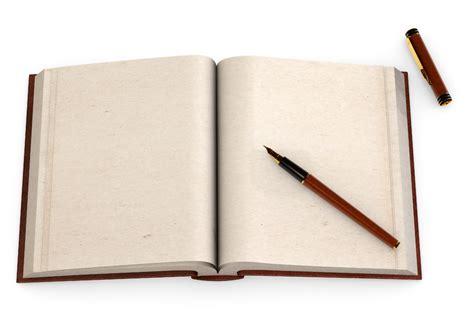 inside my mind and life berkreasi membuat buku tamu prisoner of hope