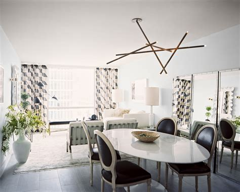 modern ceiling lights for dining room modern ceiling light fixture photos design ideas