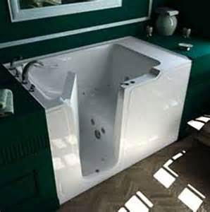 bathtub for seniors walk in greglewandowski me