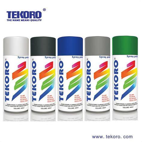 Penta Acrylic Aerosol Heat Resistance 17 mejores ideas sobre heat resistant spray paint en pintar ladrillo pintando la