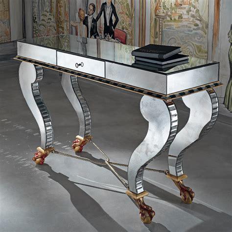 Merveilleux Objets De Decoration Design #7: 99076097120-p11.jpg