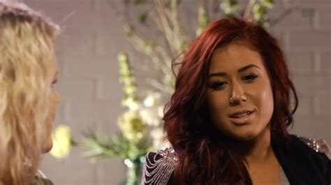 teen mom chelsea 2014 chelsea houska pictures news information from the web