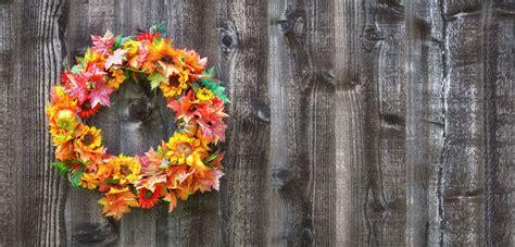 wreaths astounding outdoor decorative wreaths front door