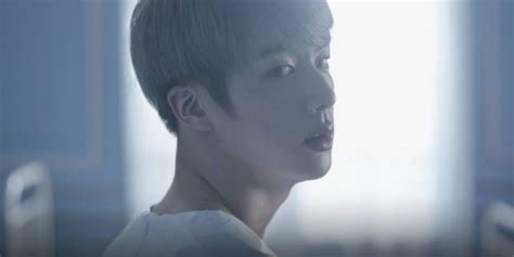 download mp3 bts jin awake bts s jin sings and wanders in his awake short film