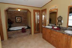 One Bedroom Apartments In Bowling Green Ohio bedroom manufactured homes for sale new and pre owned san