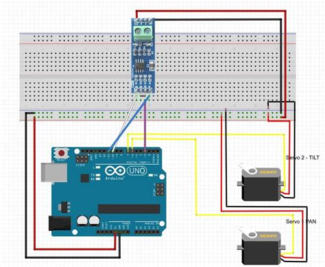 rs485 modul fzp or fzpz file parts help fritzing forum