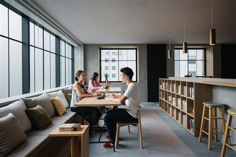 airbnb office airbnb hq in tokyo by suppose design office yellowtrace