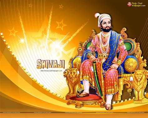 wallpaper chatrapati shivaji maharaj chhatrapati shivaji wallpapers free download shivaji