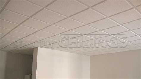 drop ceiling tiles 2x2 high end drop ceiling tile commercial and residential