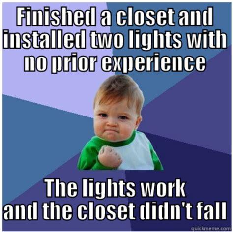 Handyman Meme - i am a single lady and cant afford a handyman meme guy