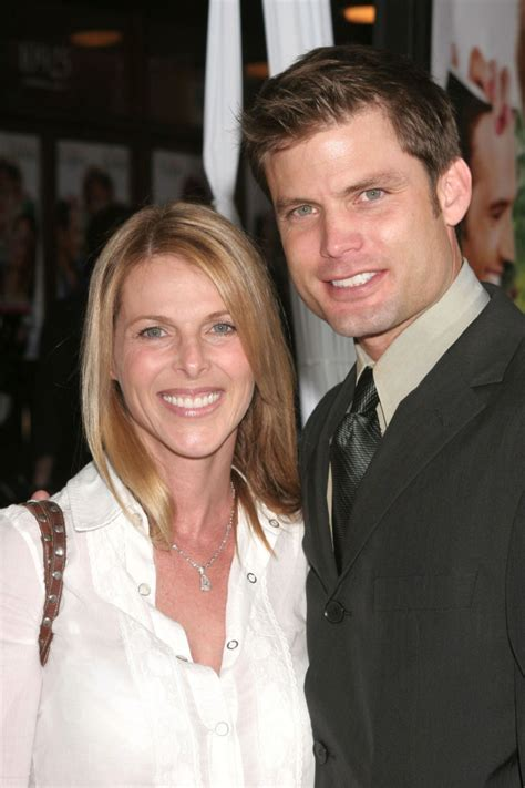 11 Things You Never Knew About Casper Van Dien And