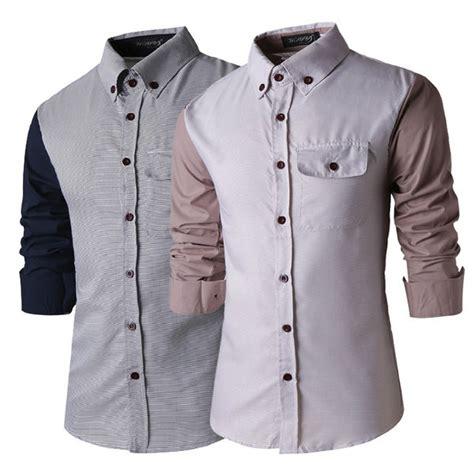 latest pattern of shirt latest mens shirts artee shirt